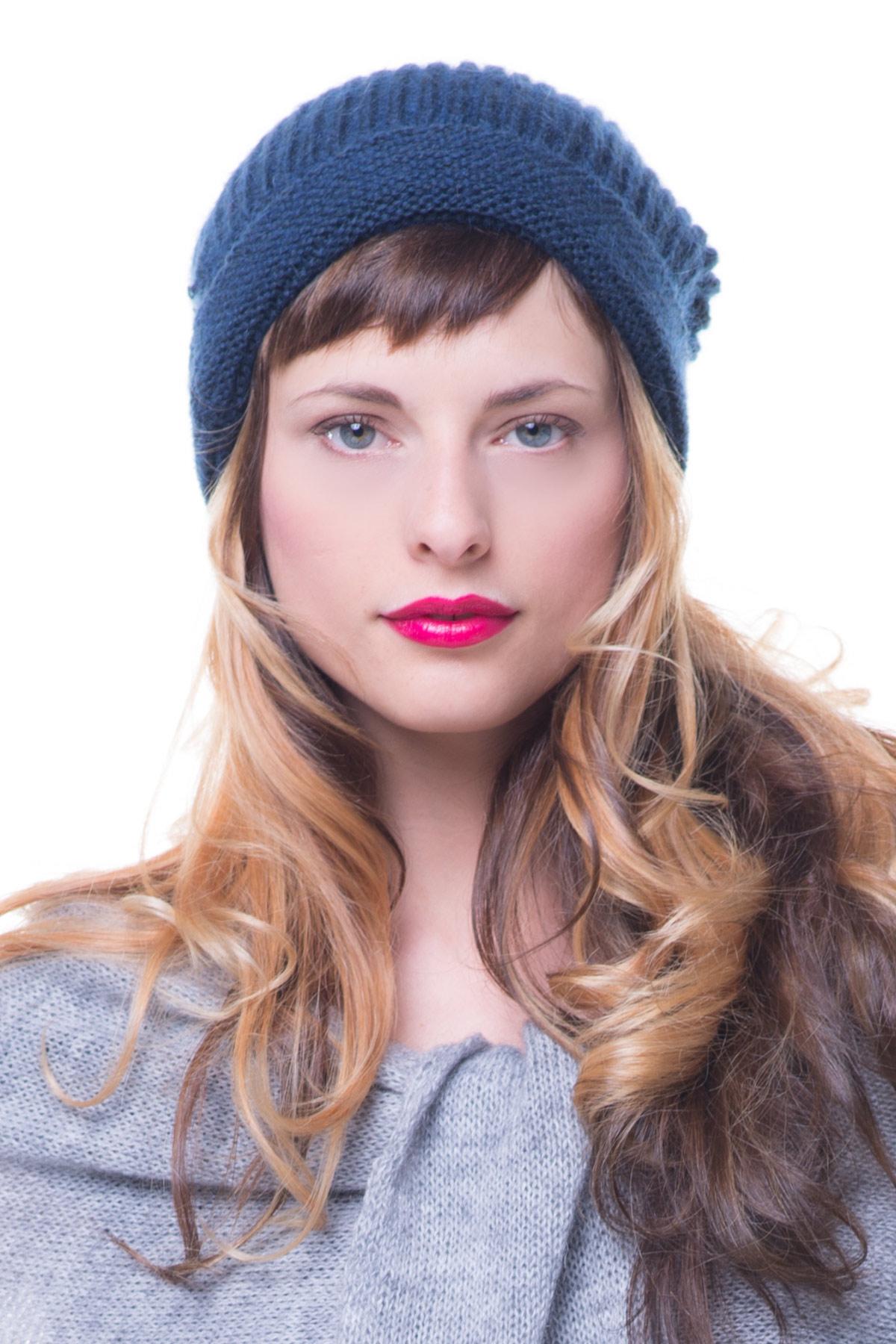 Acquista online Kemailù THELMA Cappello con Treccia Doppia 2450d5ad02aa
